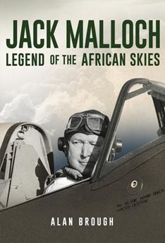 Jack Malloch
